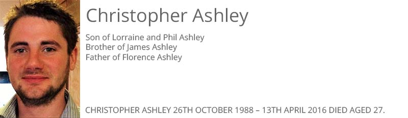 christopher-ashley
